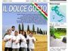 © Vincent Dubreuil - Création d'une couverture de mini journal pour une école Toulousaine