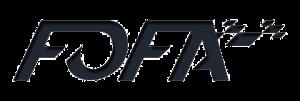 Logo FOFA