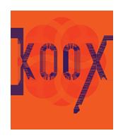 logo_koox