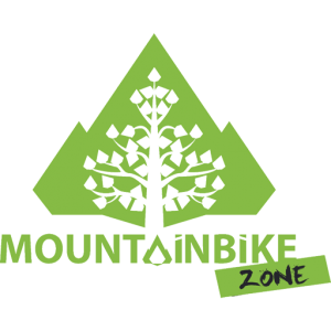 Logo MTBZ