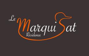 Marquisat1